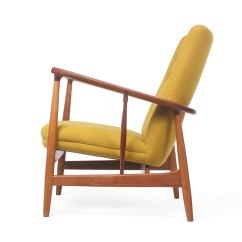 Finn Juhl Sofabord Teak Purple Sofa For Sale Uk Lounge Chair By At 1stdibs