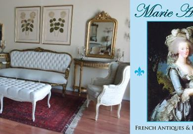 French Bergere Chairs 535 For Sale At 1stdibs
