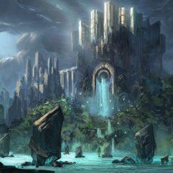 test2 palace fantasy