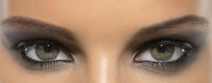 makeup to make my eyes look bigger