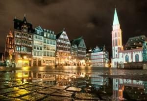 places to travel in germany 300x205