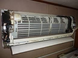 エアコン 掃除 業者2