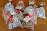 バレンタインのラッピング袋はシンプルに限る!おすすめ袋を紹介!