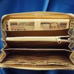 財布の色で金運が大きく変わる!お金の流れがよくなる色は?