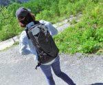 登山の服装はユニクロでも揃う!春先に着れるユニクロのおすすめ