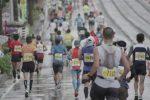 フルマラソンの距離が中途半端な理由!世界記録の時速はどれくらい?