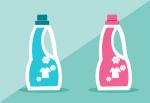 柔軟剤で香りが強い・匂いが長持ちするおすすめは?