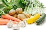 プリン体(尿酸)を減らす為に摂取する食べ物は?