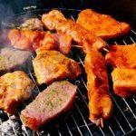 バーベキューの肉(豚・鳥・牛)でおすすめは?通販で高評価の人気ランキング!