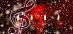 クリスマスソングで邦楽の定番曲!絶対に聞いた事ある名曲集