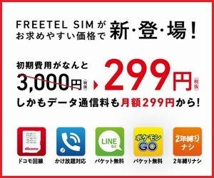 freetel-rink1-1