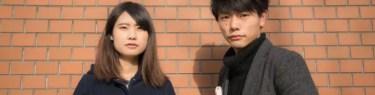 Nikon D5500インタビュー記事