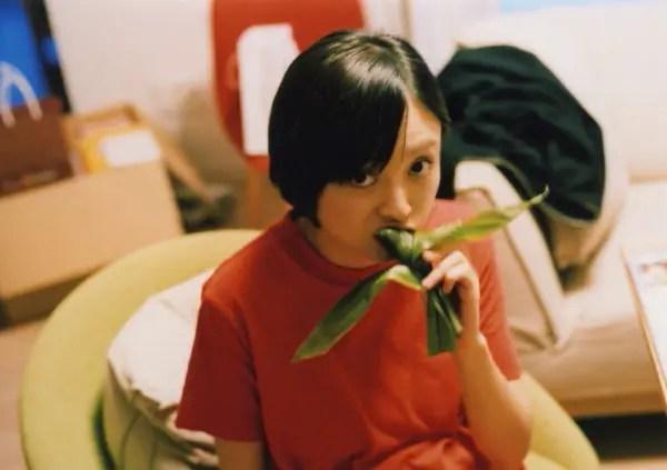 桑島智輝の撮った写真
