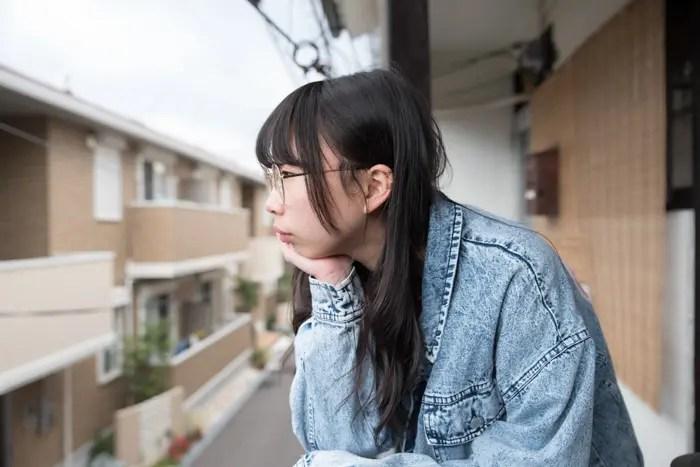 モデルSAKURA