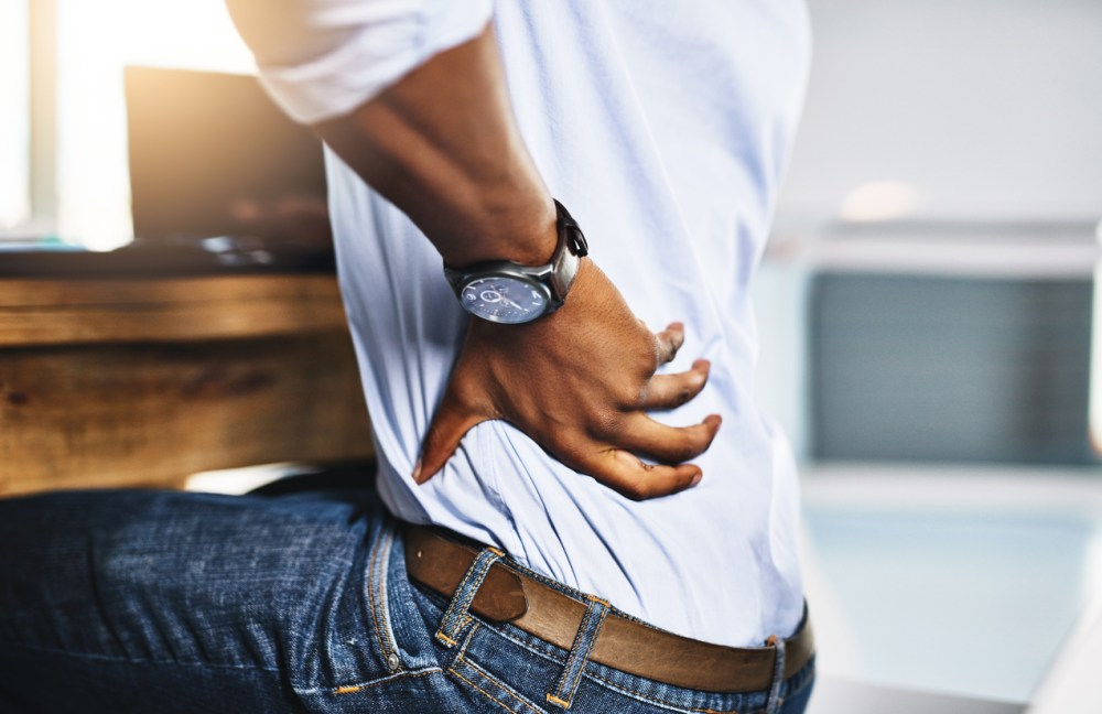 medium resolution of how to tell if you have a pulled abdominal muscle or hernia