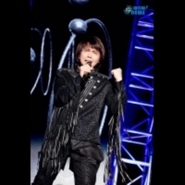 eNews - 伍佰&China Blue屹立樂壇25週年 臺灣限定大型演唱會臺中再加場