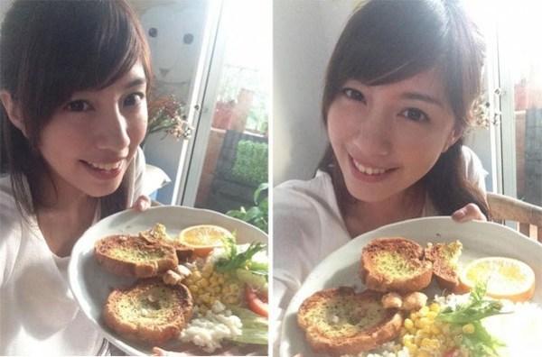 eNews - [美食達人Superp分享] 嘉義的阿岸米糕之美味在地絕讚米糕│開飯喇