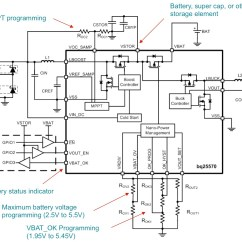 Thermoelectric Generator Diagram Appradio 2 Wiring Further On