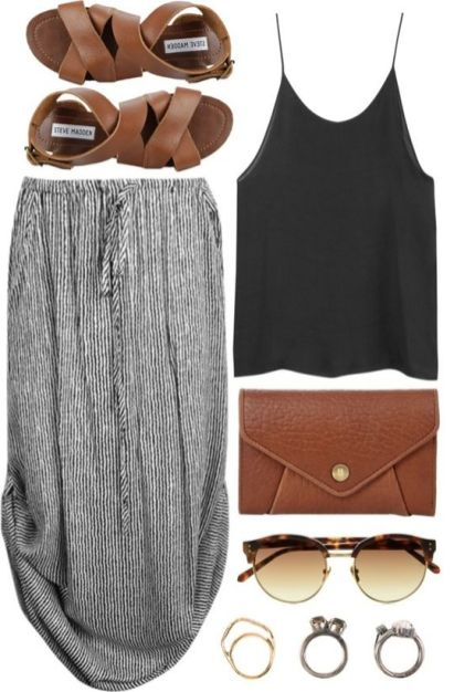 holiday style19