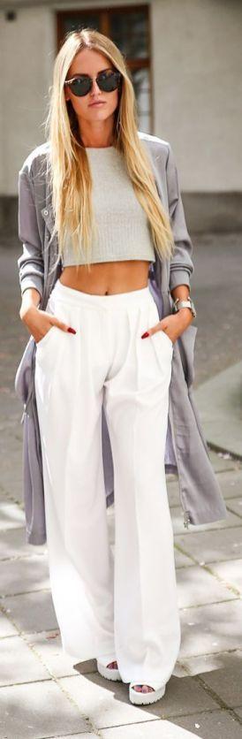 Wide pants12