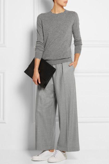Wide pants2