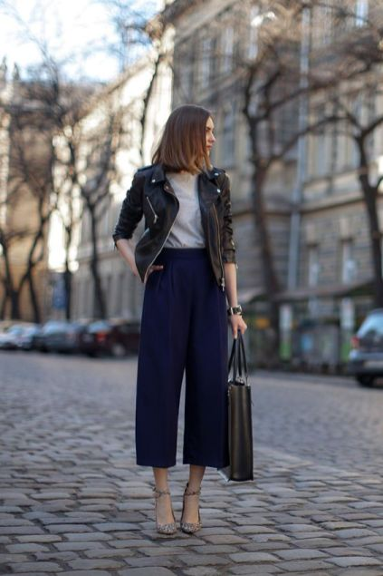 Wide pants4