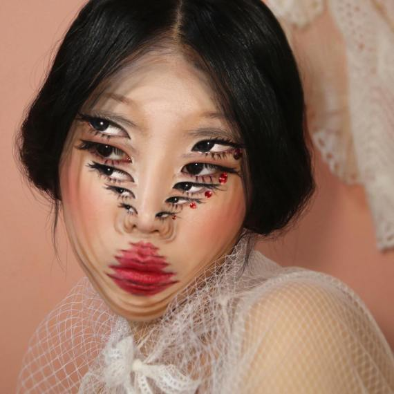 illusion artist4.jpg