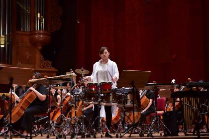 percussion25