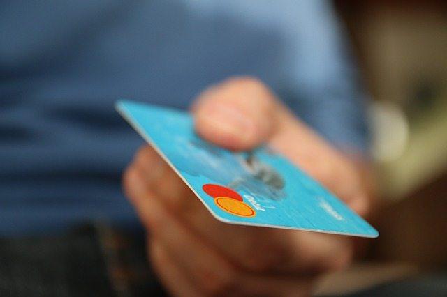 credict-card