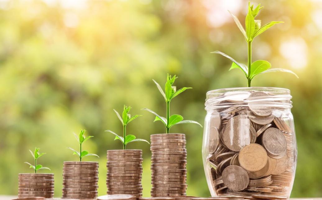 小資省錢術!學會這 6 招幫妳輕鬆存百萬