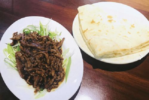 米其林評審員推薦臺北高 CP 值 8 強牛肉麵。今天下班不衝怎行! | 女子學