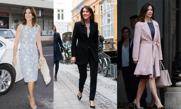 Mary, Crown Princess of Denmark.jpg