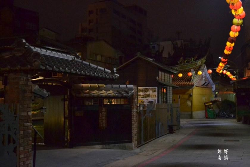 night view4
