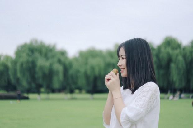 wang-xi-694041-unsplash