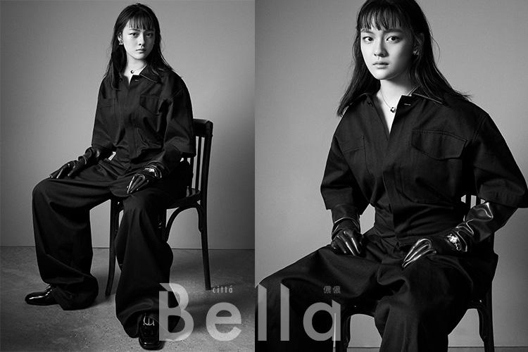 15 young actress5
