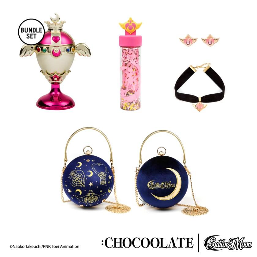CC x Sailor Moon-05