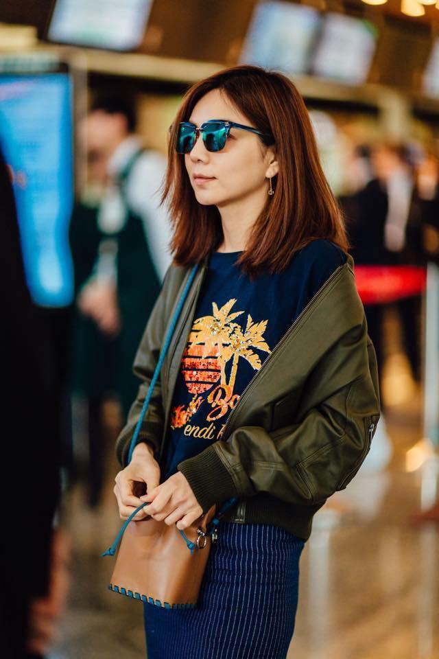 YuYu-Chang Chia Yu ella