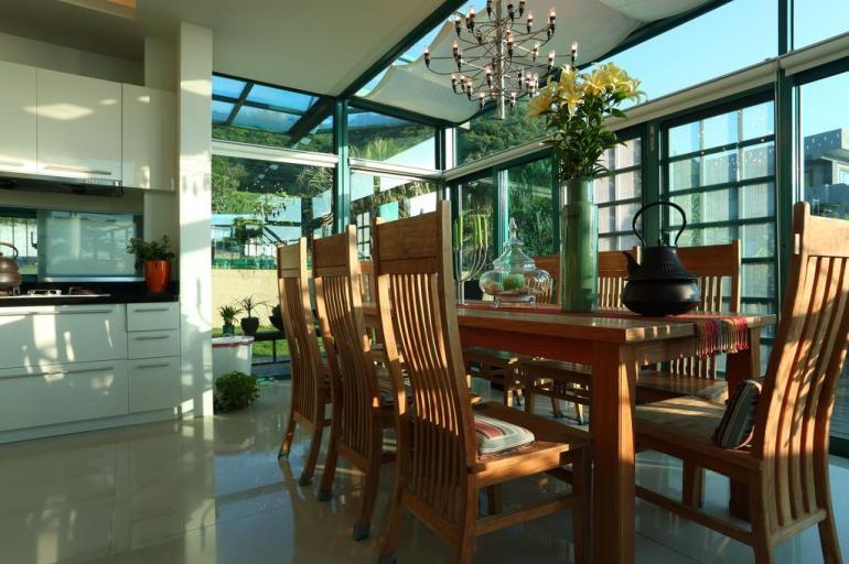 green home beauty2