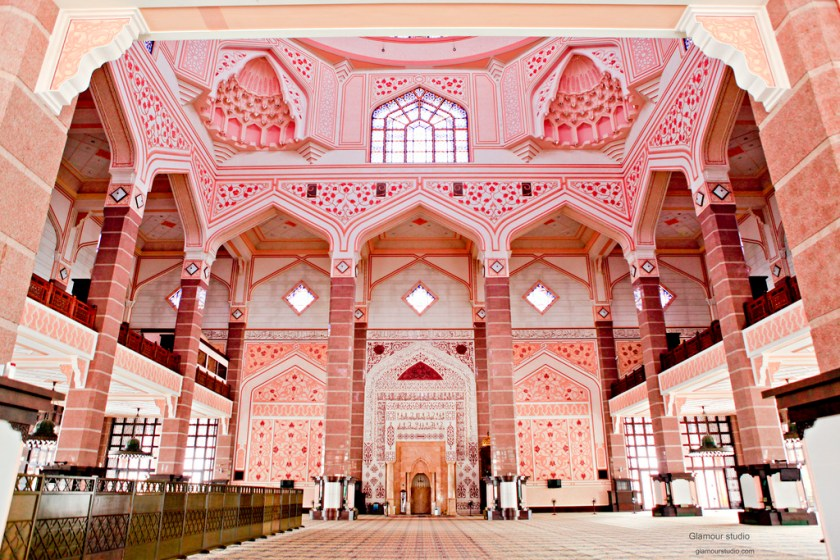 Masjid Putra 2.jpg