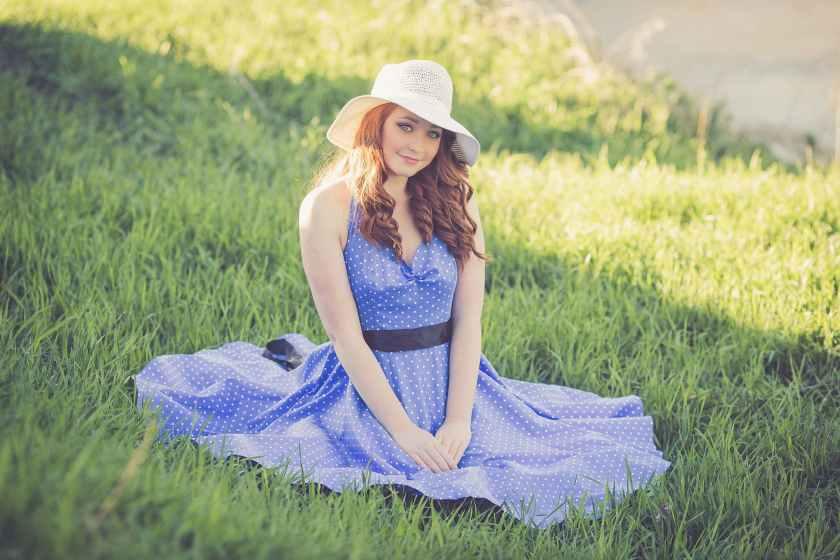 blue dress.jpeg