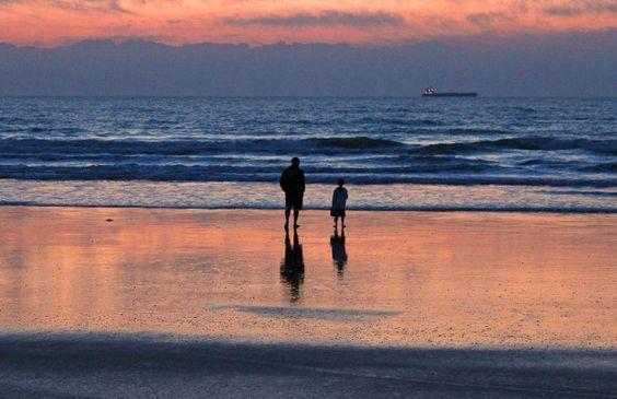 e261c379d7a8c9c5a2b9a38c7874f017--father-and-son-mother-and-child