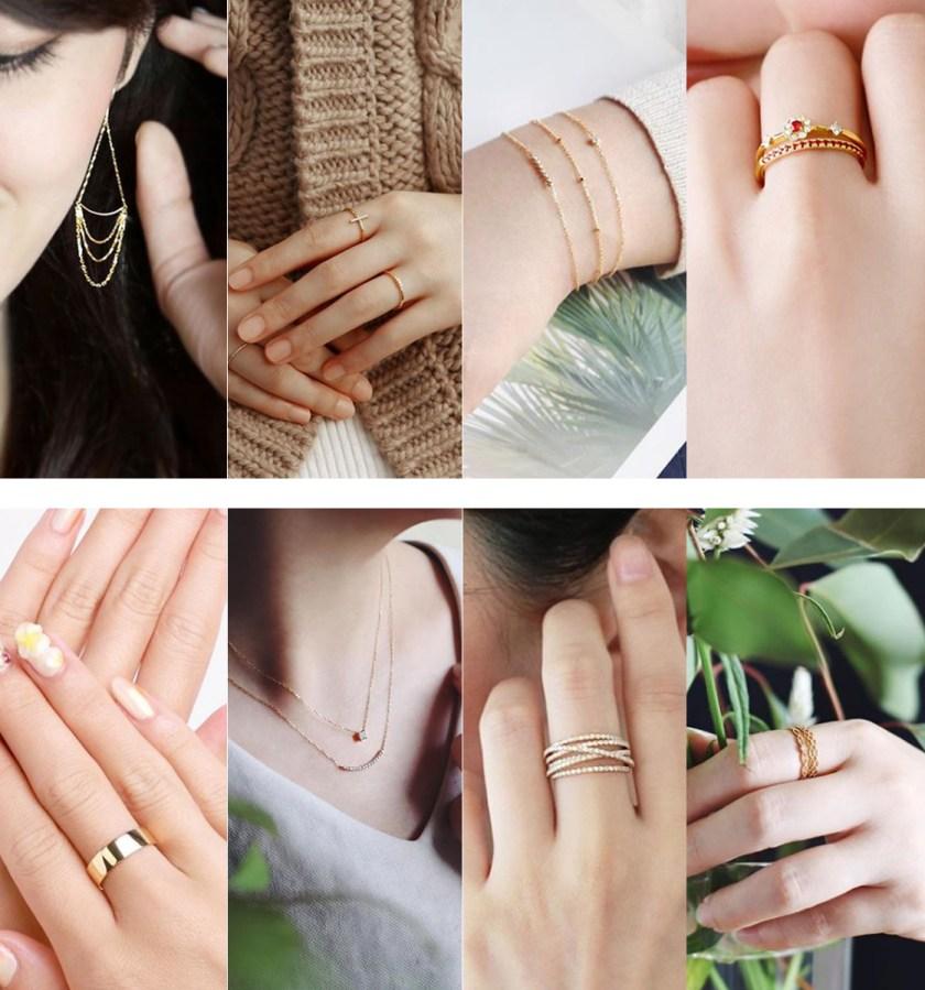 Jewelry Atelier Orefice.jpg