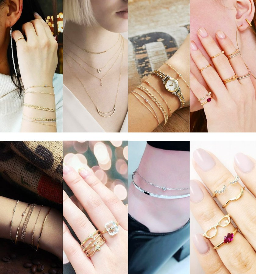 Star Jewelry Girl.jpg