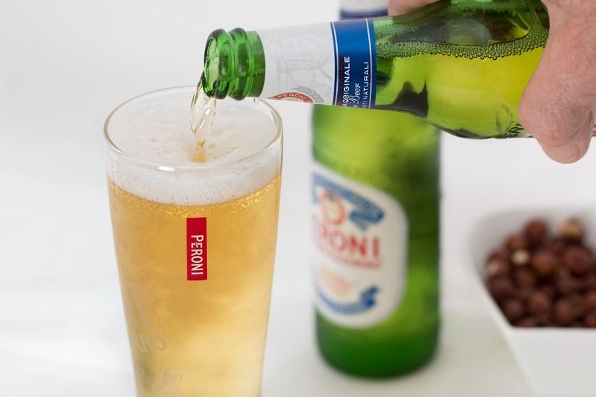 beer-1955174_1280