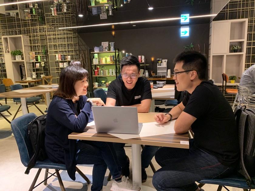Meeting .jpg