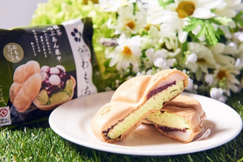 抹茶麻糬摩納餅.jpg