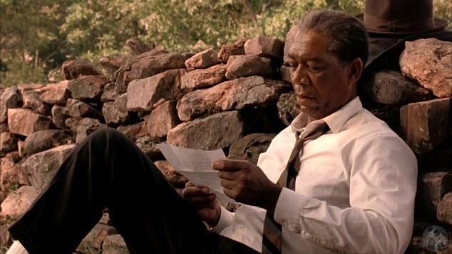 The.Shawshank.Redemption.1994.Blu-ray.1080p.x264.DTS.DD51.MultiAudio-MySiLU.mkv_snapshot_02.15.29_[2012.06.08_04.44.59]