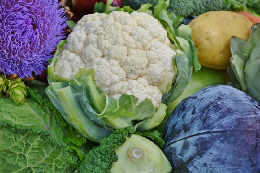 cauliflower-food-fresh-209426