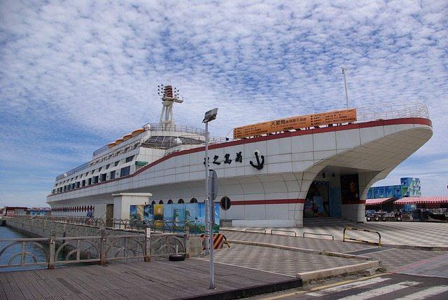 菊島之星_pixabay.jpg