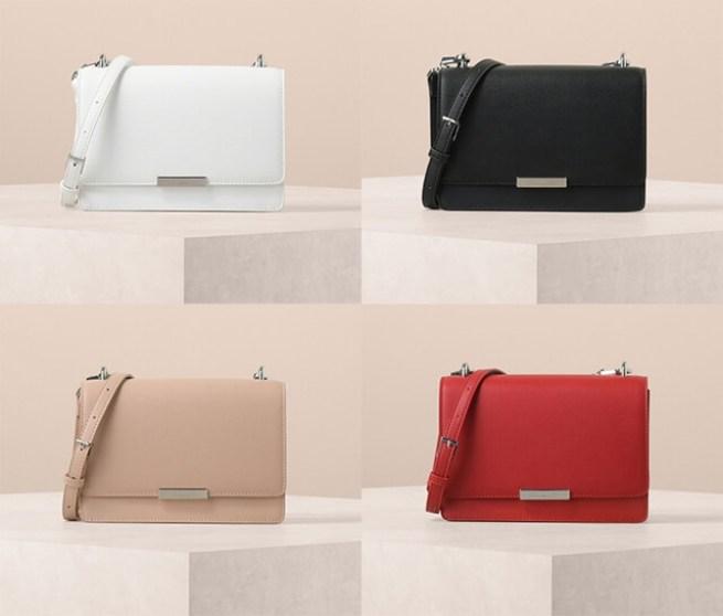 Dual_Strap_Shoulder_Bag